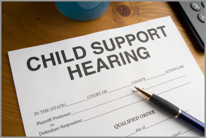 Child-Support-Law-2015