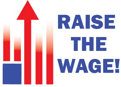 minimum-wage-graphic-no-logo