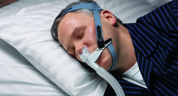 Can-Sleep-Apnea-Be-Deadly