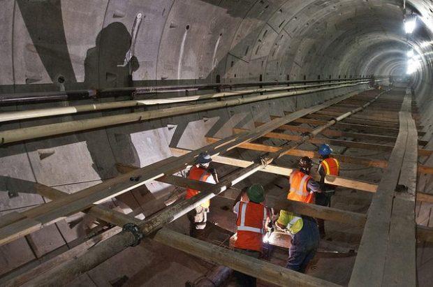 subway-640x425