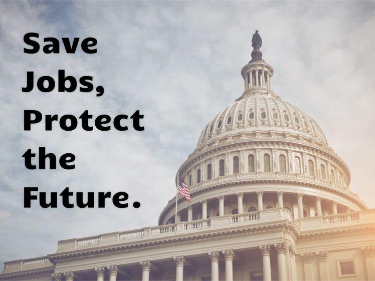 Save-Jobs-1